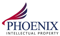 Phoenix Intellectual Property